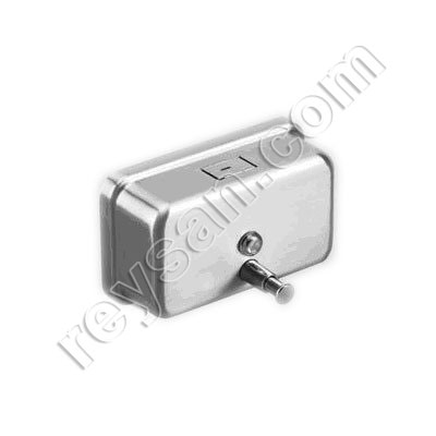 SOAP DISPENSER PT10094 HORI