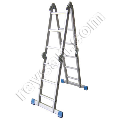 TRIPLE USE LADDER 13000072