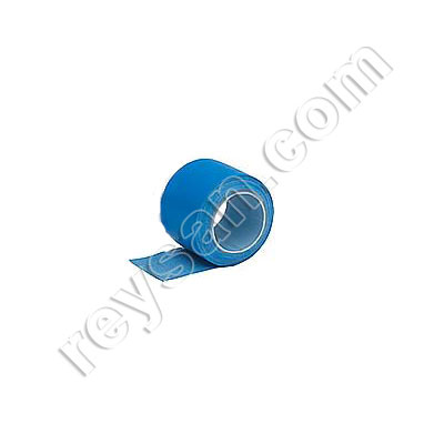BLUE BANDAGE OJS300- 10PCS.