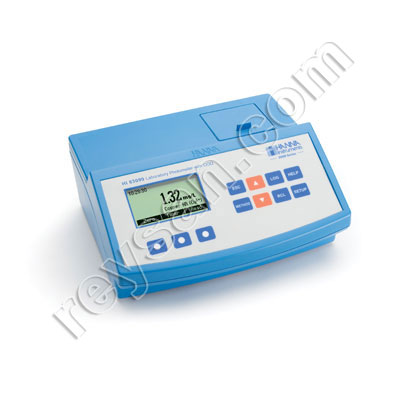 MULTIFUNCTION PHOTOMETER C226