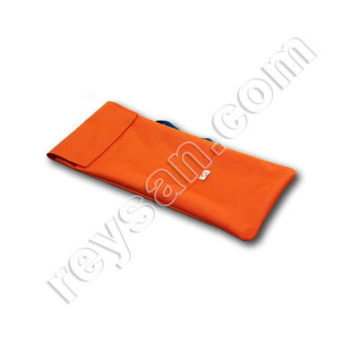 STRETCHER COVER 2 FOLD. 1200022