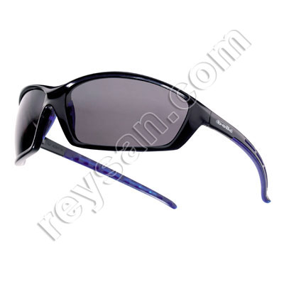 POLARIZED BOLLE SOLIPOL GOGGLES