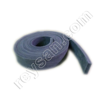 SPARE RUBBER FLOOR CLEANER METR