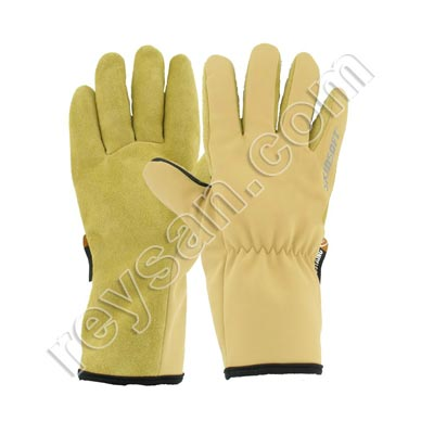GLOVE FOR COLD -50 ºC