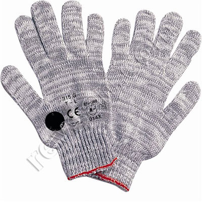 HEAVY GLOVE315 PAIR