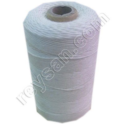 GRILL WIRE COIL C 15 200 GR.