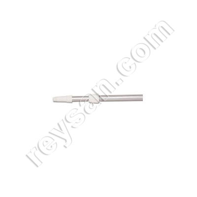 EXTENDABLE HANDLE 2X2MTS, 2000