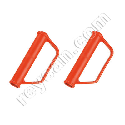 HANDLE FOR TROLLEY REF10600