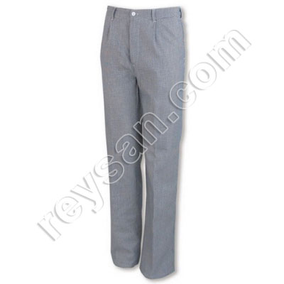 KITCHEN TROUSERS