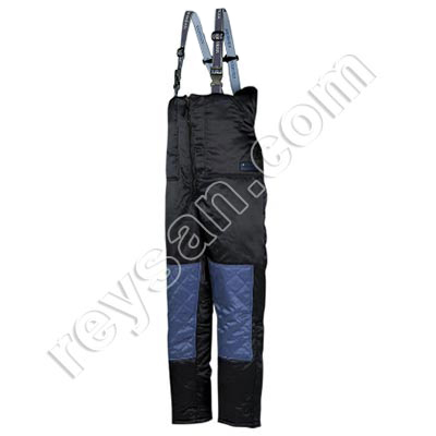 COLD STORAGE ROOM TROUSERS 6105.