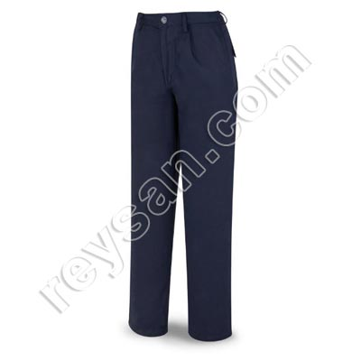 FIRE-RETARDANT TROUSERS