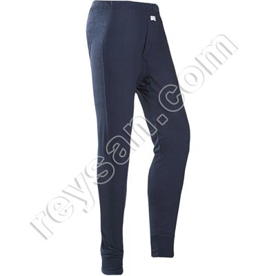 SIO-FIT THERMAL TROUSERS