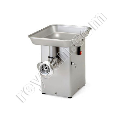 MEAT MINCER PM70