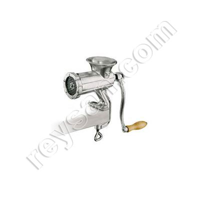 MANUAL MINCER DIECAST No.10