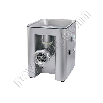 MEAT MINCER PC82A