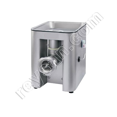 MEAT MINCER PC82