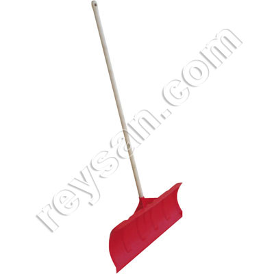 SNOW SHOVEL 420 99 67