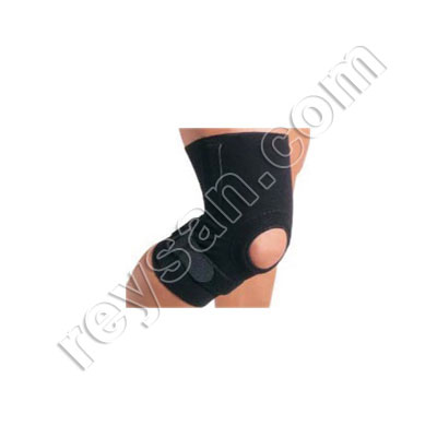 TURBO ELBOW PAD REF.856