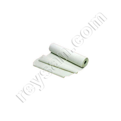 STRETCHER ROLL PAPER 60CM/ 80M B
