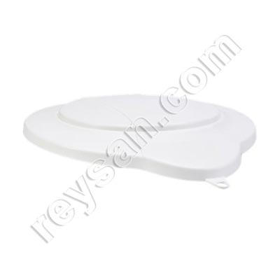 LID FOR BUCKET 12 L. 5686