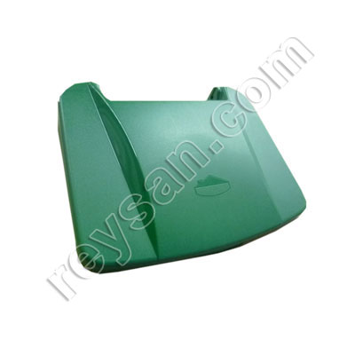CONTAINER LID 80LT.