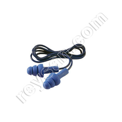 EAR PLUG TRACERS TR-01-000 PC