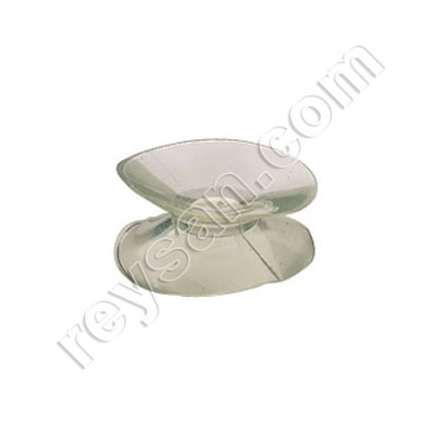 SUCTION CUPS FOR POLIET PLATE.