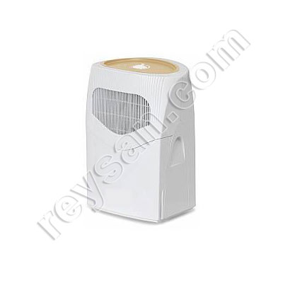 AIR DEHUMIDIFIER PLQ10M