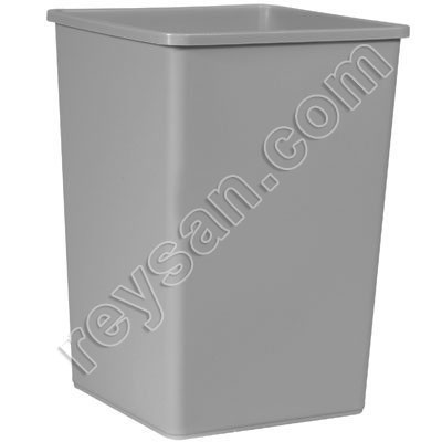 CONTAINER 3958 GREY