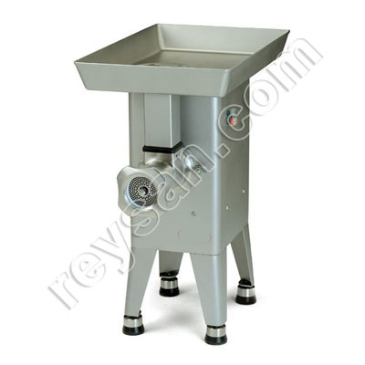 MEAT MINCER PC114 L THREE PHASE