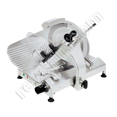 COLD MEAT CUTTER CF350