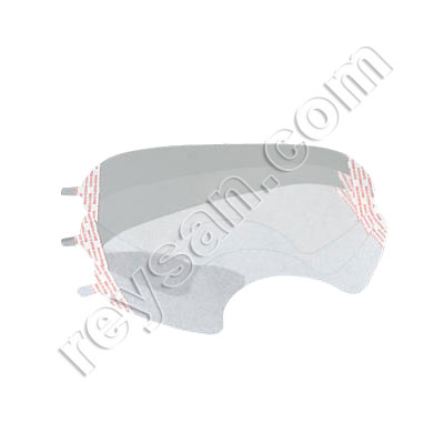 3M FACE SHIELD 6885