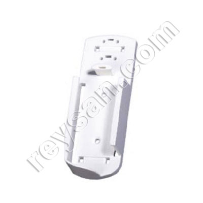 EBRO WALL BRACKET EBI 20-WM