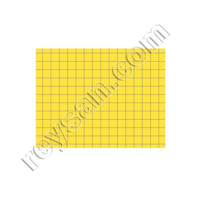 PACK 6 SHEETS WEB CODE 6059/30W