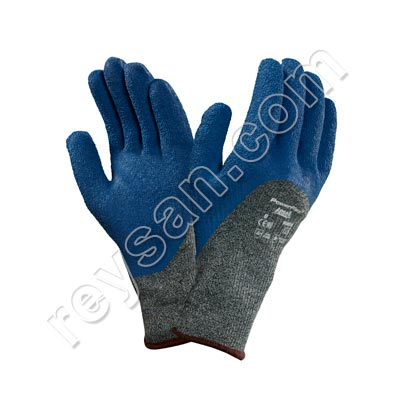 ANSELL POWERFLEX GLOVE 80658