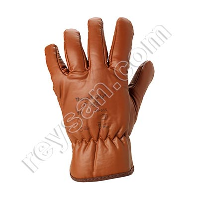 ANSELL THERM GLOVE 44315