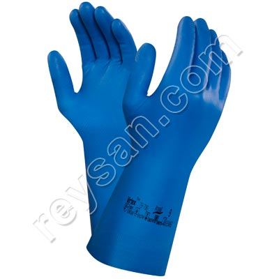 ANSELL VIRTEX GLOVE 79700