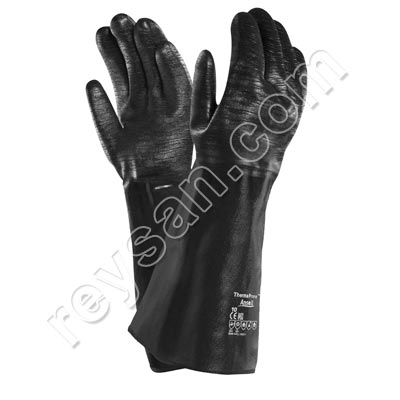 ASELL THERMAPRENE GLOVE 19024