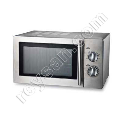 MICROWAVE OVEN HM-910