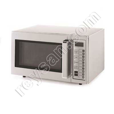 MICROWAVE OVEN HM-1001