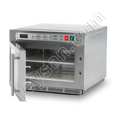 MICROWAVE OVEN HM-1830