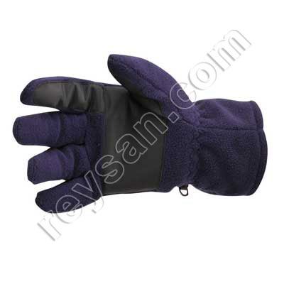THINSULATE GLOVE GL12