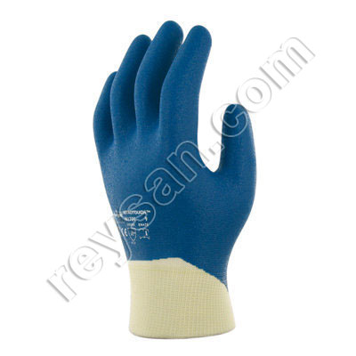 GLOVE NITROTOUGH N1700