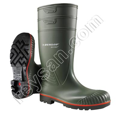 ACIFORT HEAVY DUTY BOOT