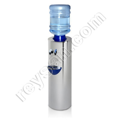 WATER BOTTLE SOURCE 18.9 L