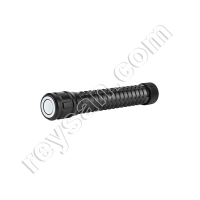 M3X FLASHLIGHT BATTERY CODE 6223