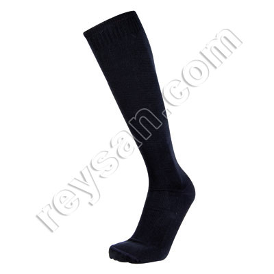 ANTIFATIGUE SOCK