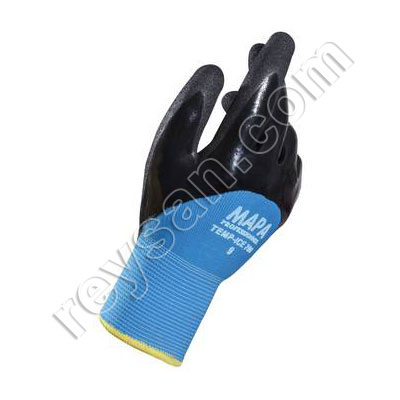 GLOVE MAPA TEMP ICE 700