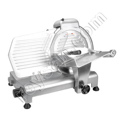 ELECTRIC COLD MEAT CUTTER 69125