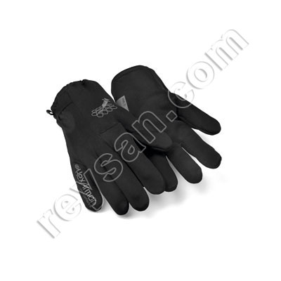 GLOVE HEXARMOR NEEDLESTICK 6044
